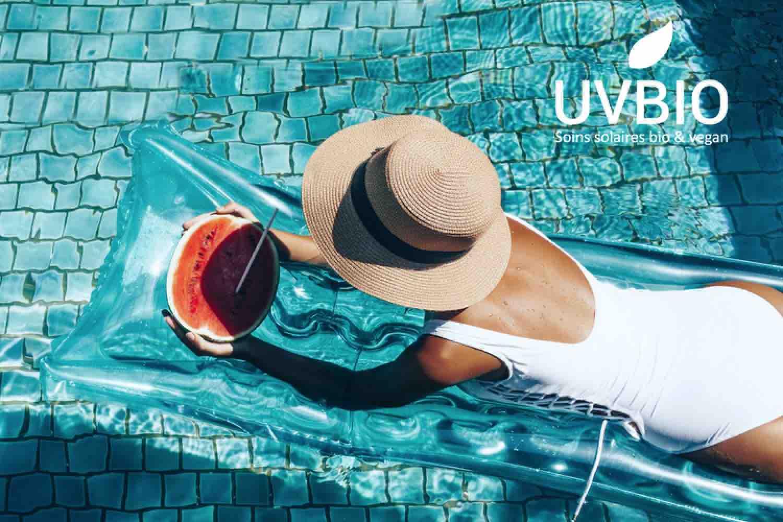 marque-uvbio-cosmetique-solaire-une-2