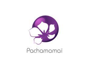 pachamamai-logo