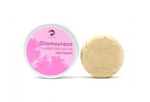 pachamamai-shampoing-solide-cheveux-secs-format-voyage-glamourous