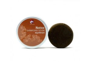 pachamamai-shampoing-solide-format-voyage-notox-shampoing-solide-equilibrant