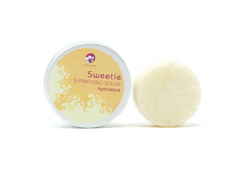 pachamamai-shampoing-solide-hydratant-format-voyage-sweetie