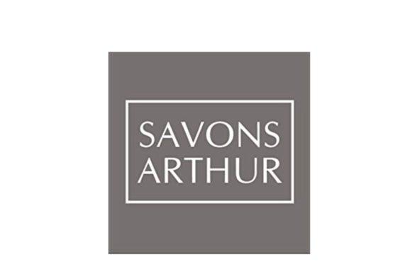 savon-arthur-logo