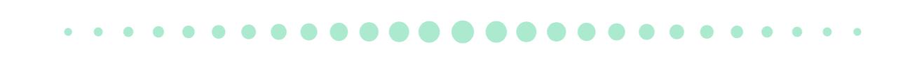 snp-ligne-verte-blanche