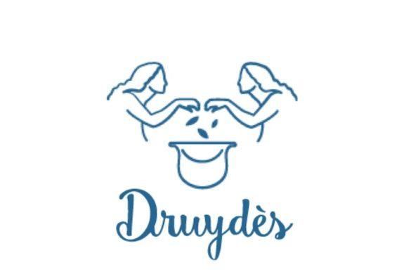 druydes-logo-une