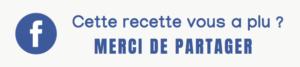 facebook-merci-partager-recette-beige