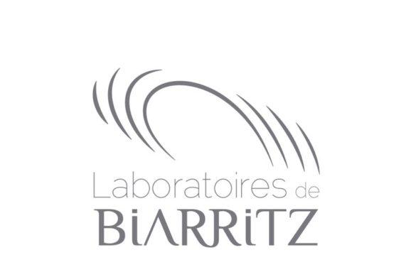logo-laboratoire-biarritz-une