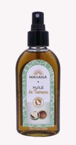 mahana-huile-vegetale-calophylle-inophyle-tamanu