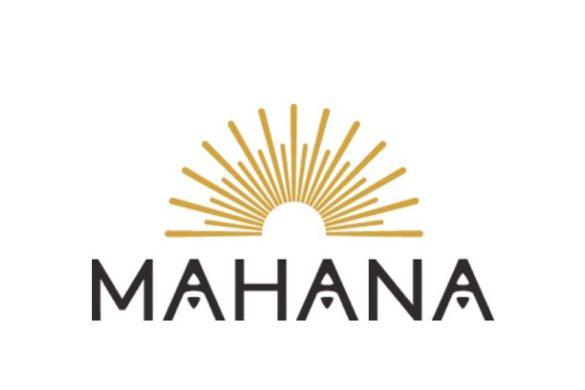 mahana-logo