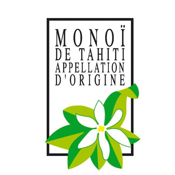 mahana-monoi-tahiti-appelation-origine