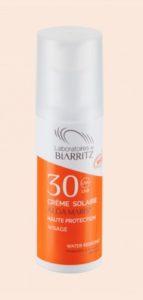 marque-laboratoire-biarritz-solaire-creme-spf-30