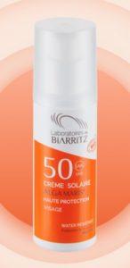 marque-laboratoire-biarritz-solaire-creme-spf-50
