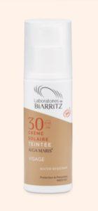 marque-laboratoire-biarritz-solaire-creme-teinte-spf-30