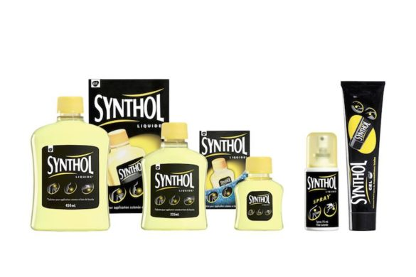 synthol-acetate-linalyle-ester-monoterpenique